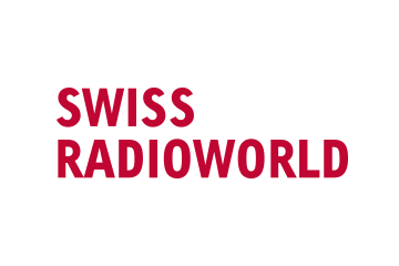 SWISS RADIOWORLD