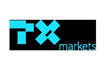 TX Markets