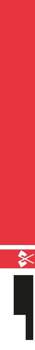 Logo Biel